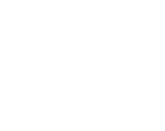 Take your next adventure to new heights