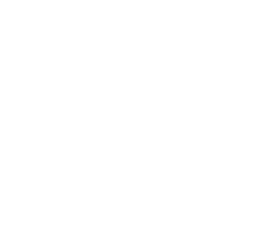 Space to Meet. Room to Explore